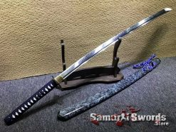 Samurai Katana for sale