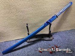 Samurai-Swords-Store-002