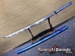 Samurai-Swords-Store-044