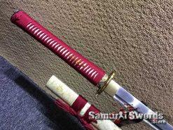 Samurai-Swords-Store-102