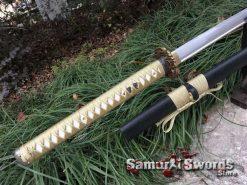 Samurai-Swords-Store-1060 Nodachi