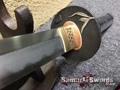 Samurai-Swords-Store-136