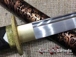 Samurai-Swords-Store-179