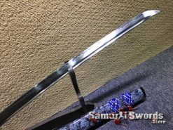 Samurai-Swords-Store-184