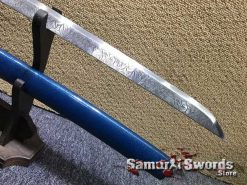 Samurai-Swords-Store-220