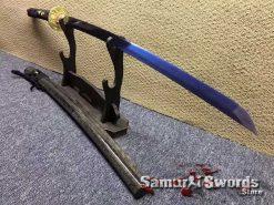 Samurai-Swords-Store-236