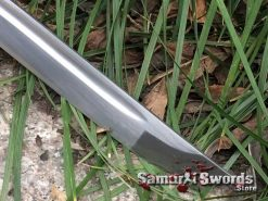 Samurai-Swords-Store-240