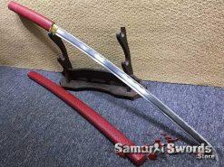 Samurai-Swords-Store-243