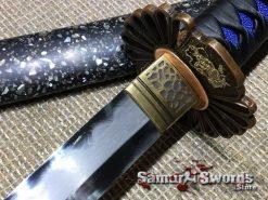 Samurai-Swords-Store-276