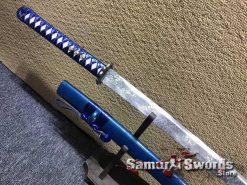 Samurai-Swords-Store-277