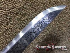 Samurai-Swords-Store-278
