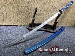 Samurai-Swords-Store-316