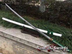 Samurai Swords Store – Nodachi