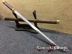 Samurai-Swords-Store-Rosewood Ninjato