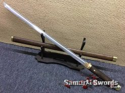 Samurai-Swords-Store-Shirasaya-Ninjato