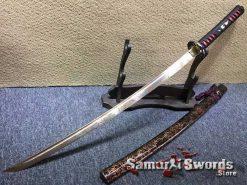 Samurai-Swords-Store-katana