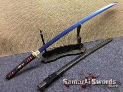 Samurai-Swords-for sale