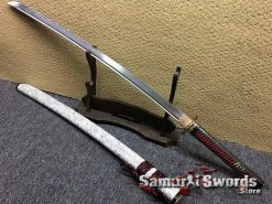 Samurai Swords for sale