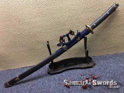 Samurai-Swords-for-sale