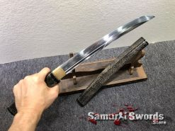 Samurai-Swords-Store-032
