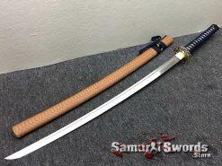 Samurai-Swords-Store-081