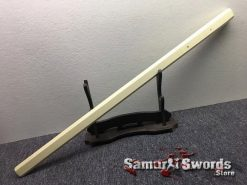 Samurai-Swords-Store-099