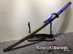 Samurai-Swords-Store-156