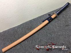 Samurai-Swords-Store-183