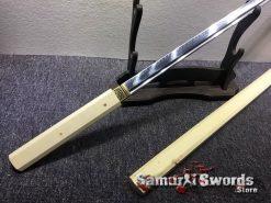 Samurai-Swords-Store-198