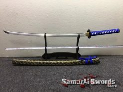 Samurai-Swords-Store-250