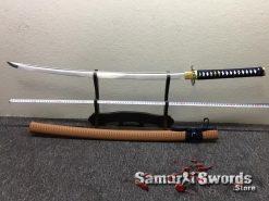 Samurai-Swords-Store-268