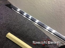 Samurai-Swords-Store-282