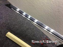 Samurai-Swords-Store-282