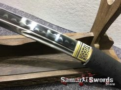 Samurai-Swords-Store-313