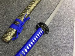 Samurai-Swords-Store-363