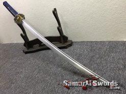 Samurai-Swords-Store-372