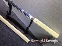Samurai-Swords-Store-403