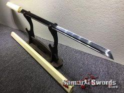 Samurai-Swords-Store-445