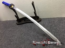 Samurai-Swords-Store-460