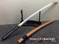 Samurai-Swords-Store-464