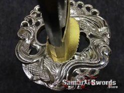 Samurai-Swords-Store-522