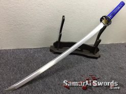 Samurai-Swords-Store-523