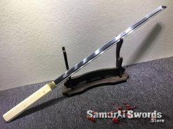 Samurai-Swords-Store-557