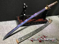 Buy Katana Sword