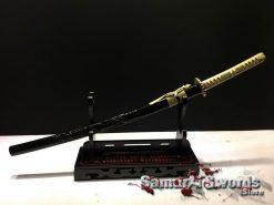 Japanese Katana Swords