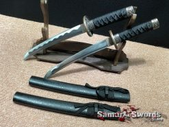 Japanese Tanto for Sale
