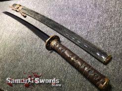 Katana Sword Samurai