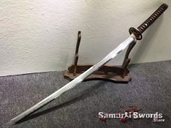 Katana Sword for Sale