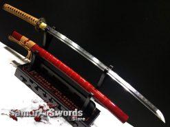 Katana Sword for Sale
