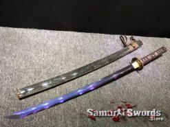 Katana Swords